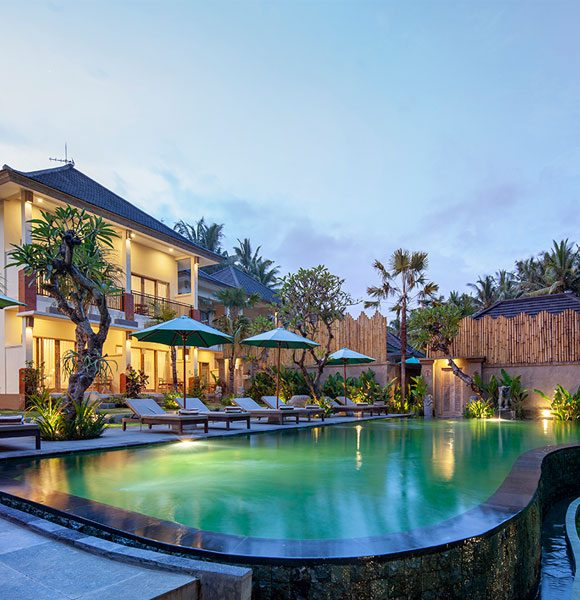 the-resort-home